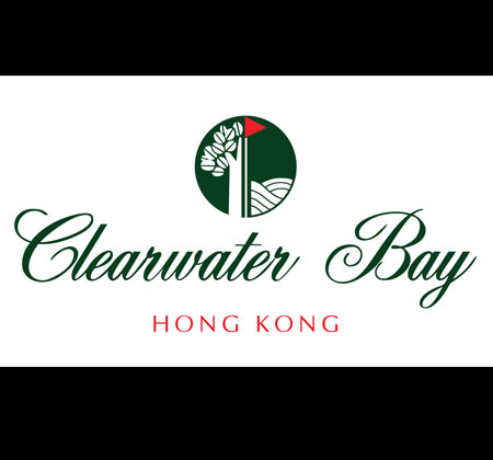 Watch Hellacam Clearwater Bay Video